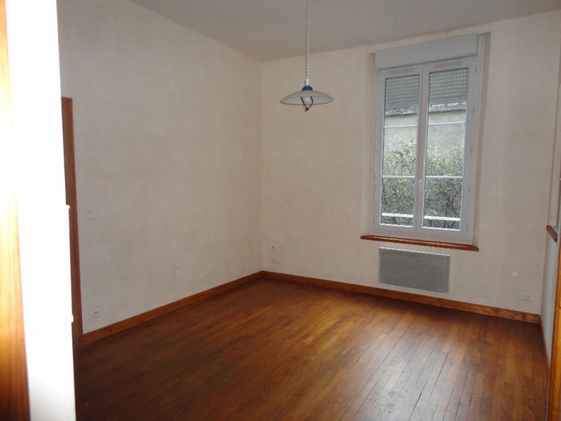 Location appartement Montargis 393€ CC - Photo 7