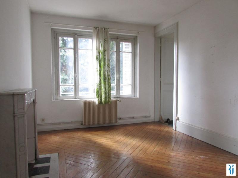Sale apartment Rouen 169900€ - Picture 1