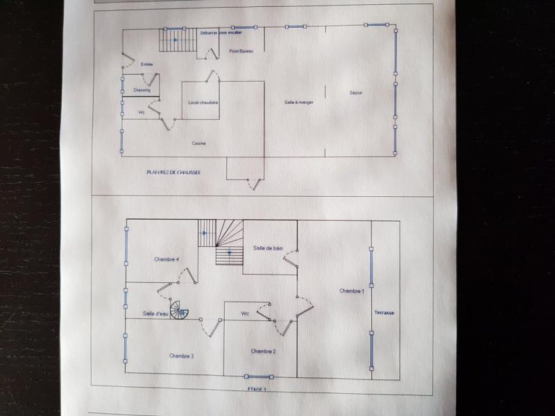 Vente de prestige maison / villa Bry-sur-marne 1250000€ - Photo 20