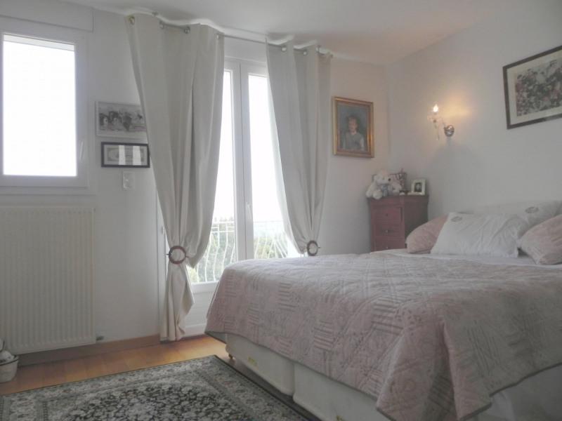 Sale house / villa Agen 462000€ - Picture 9