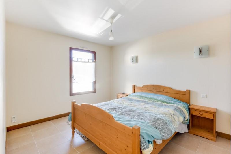 Vente maison / villa Saint julien de concelles 446250€ - Photo 10