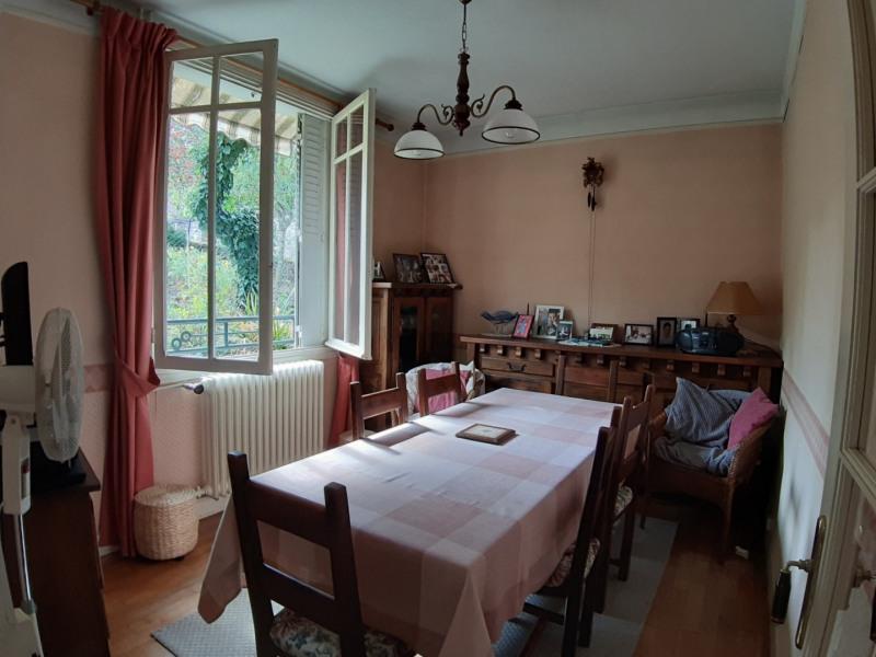 Sale house / villa Bourbon l archambault 64800€ - Picture 3