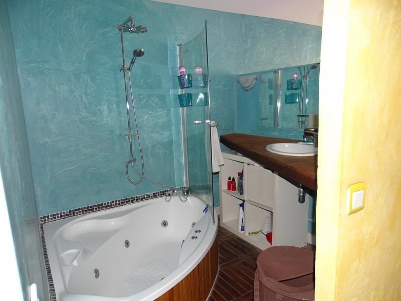 Revenda apartamento Herblay 312000€ - Fotografia 2