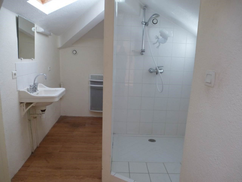 Location appartement Aubenas 412€ CC - Photo 6