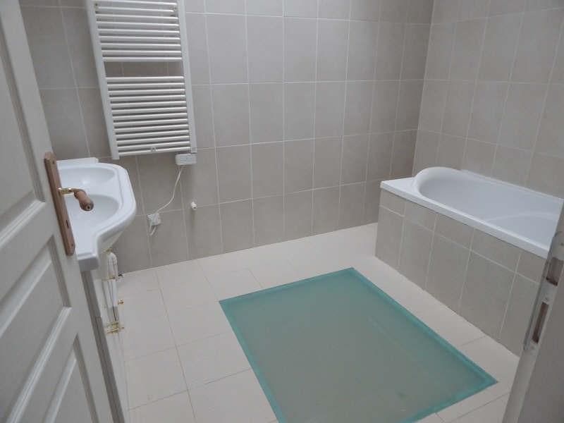 Sale house / villa Aixe sur vienne 117000€ - Picture 9