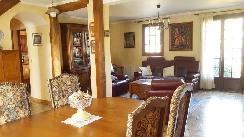 Venta  casa Conflans ste honorine 441750€ - Fotografía 4