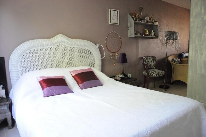 Vente de prestige maison / villa La saline les bains 960000€ - Photo 5