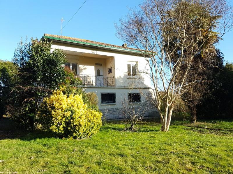 Vente maison / villa Plaisance 130000€ - Photo 7