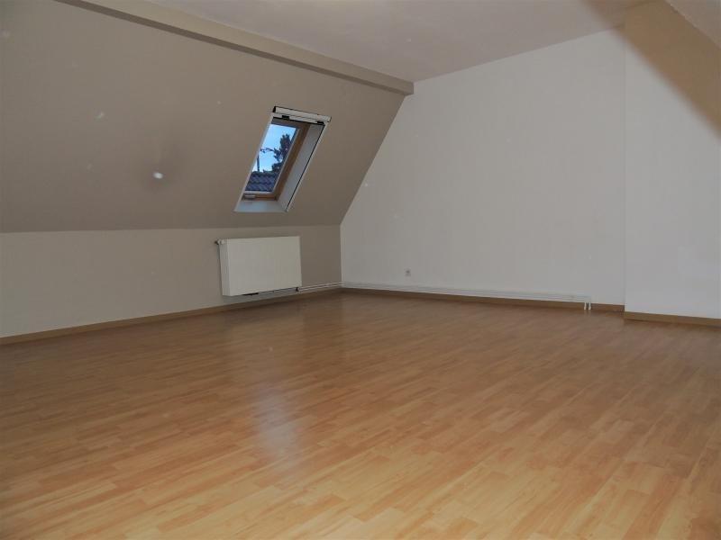 Rental apartment Lampertheim 1280€ CC - Picture 3