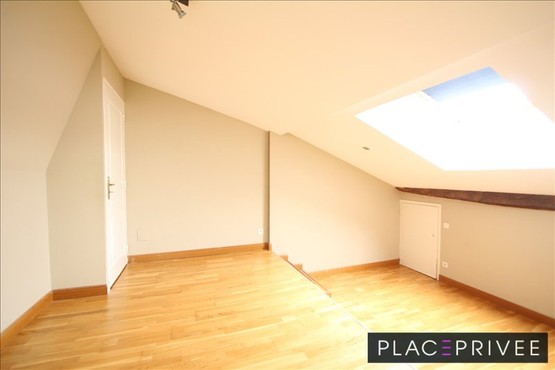 Sale house / villa Maizieres 285000€ - Picture 14