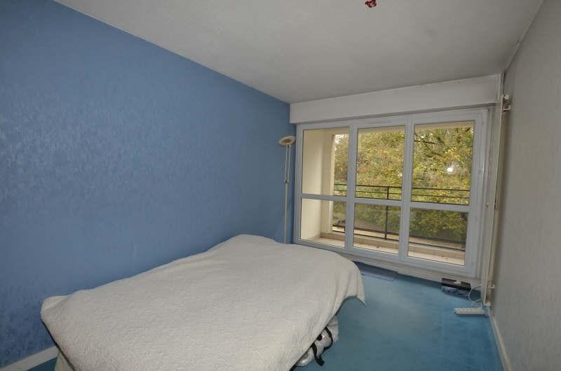 Revenda apartamento Bois d'arcy 269850€ - Fotografia 6