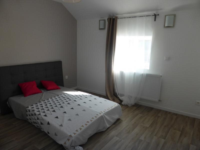 Vente maison / villa Tourcoing 121000€ - Photo 10