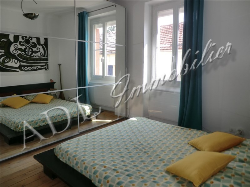Sale house / villa Coye la foret 299000€ - Picture 6