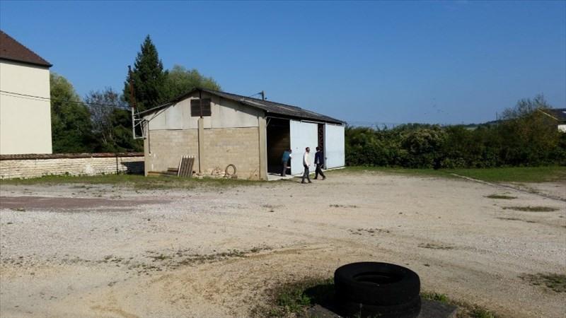 Location bureau Tonnerre 500€ HC - Photo 1