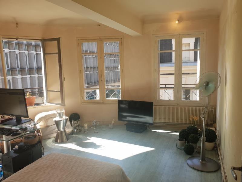 Vente appartement Agen 64800€ - Photo 1