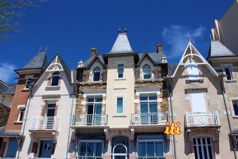 Deluxe sale house / villa Les sables d'olonne 2080000€ - Picture 1