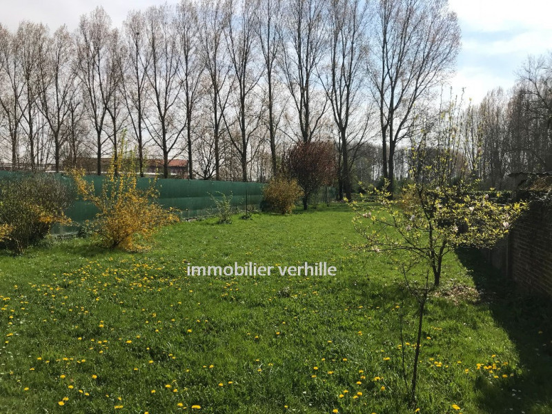 Vente maison / villa Estaires 199000€ - Photo 4
