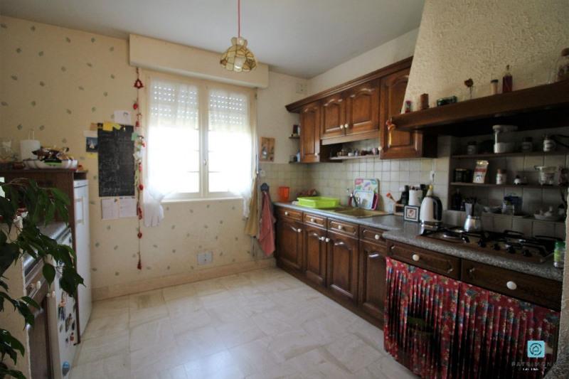 Vente maison / villa Clohars carnoet 249964€ - Photo 4