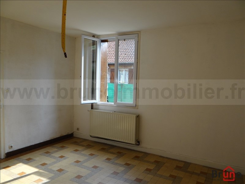 Investment property house / villa Maison ponthieu 140 400€ - Picture 4