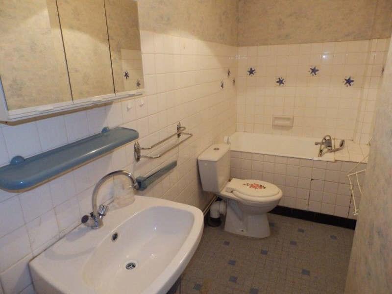 Revenda apartamento Moulins 42500€ - Fotografia 5