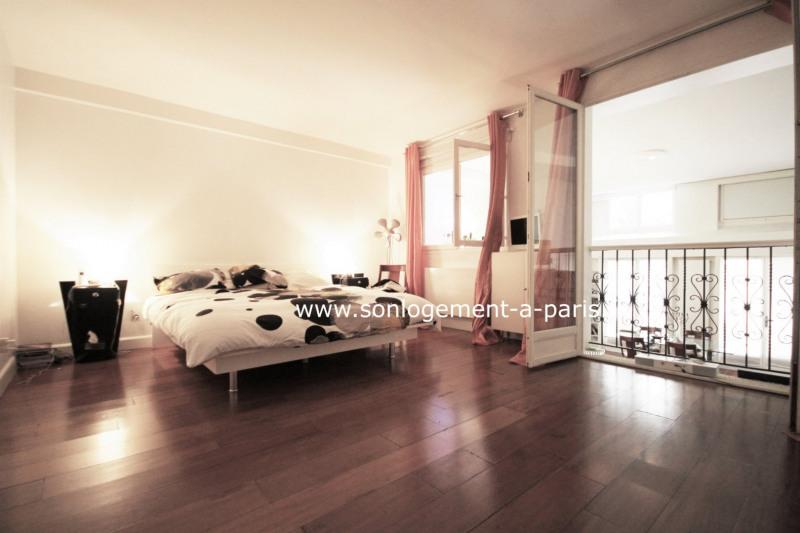 Vente de prestige loft/atelier/surface Paris 10ème 1790000€ - Photo 8