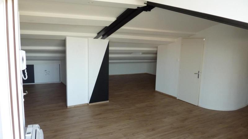 Location appartement Albi 680€ CC - Photo 10