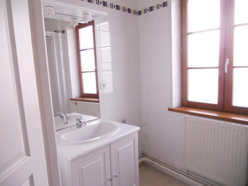 Location appartement Saint-omer 540€ CC - Photo 7