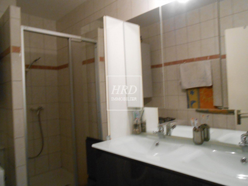 Sale apartment Illkirch-graffenstaden 219350€ - Picture 4