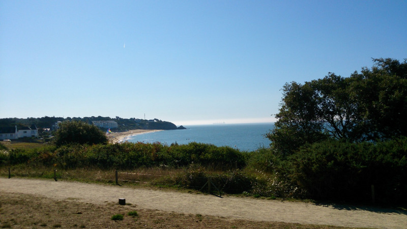 Location vacances divers Pornichet 421€ - Photo 10