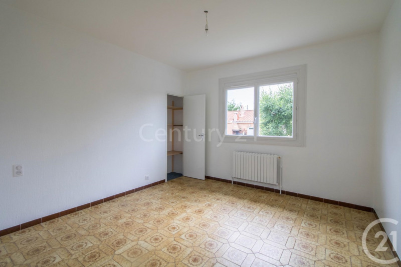 Location maison / villa Tournefeuille 1206€ CC - Photo 7