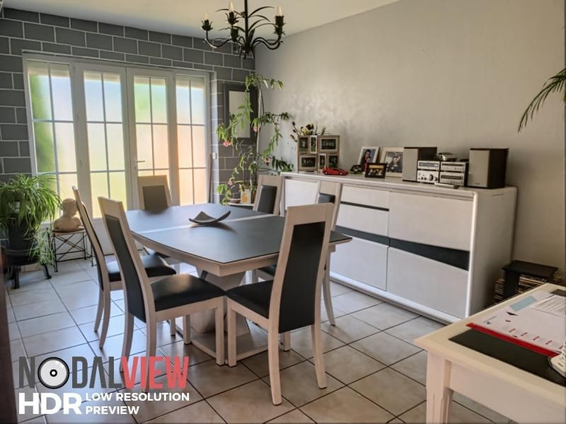 Sale house / villa Tarbes 159 000€ - Picture 3