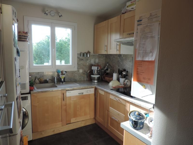 Vente appartement Chatenay malabry 407 000€ - Photo 5
