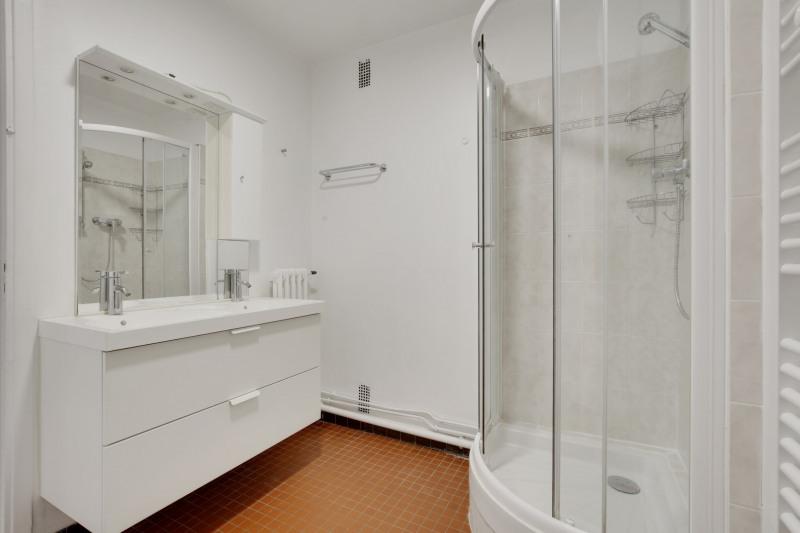 Alquiler  apartamento Paris 15ème 2350€ CC - Fotografía 10