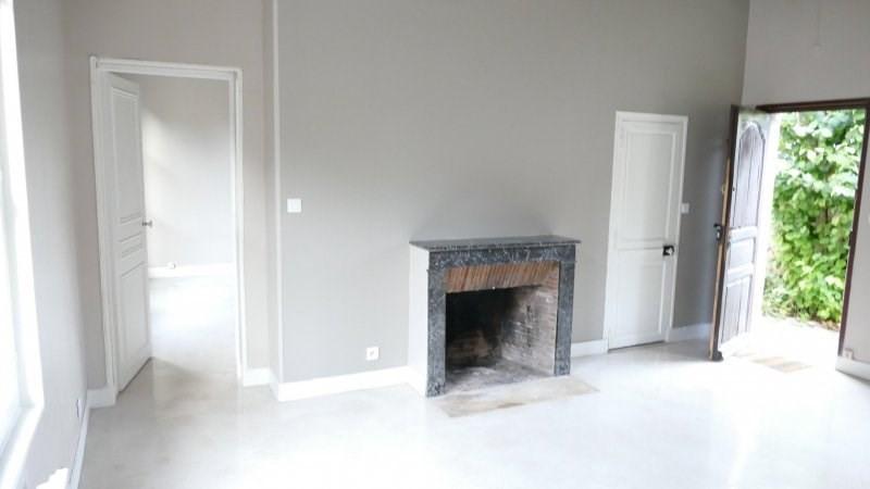 Vente appartement Senlis 175000€ - Photo 5