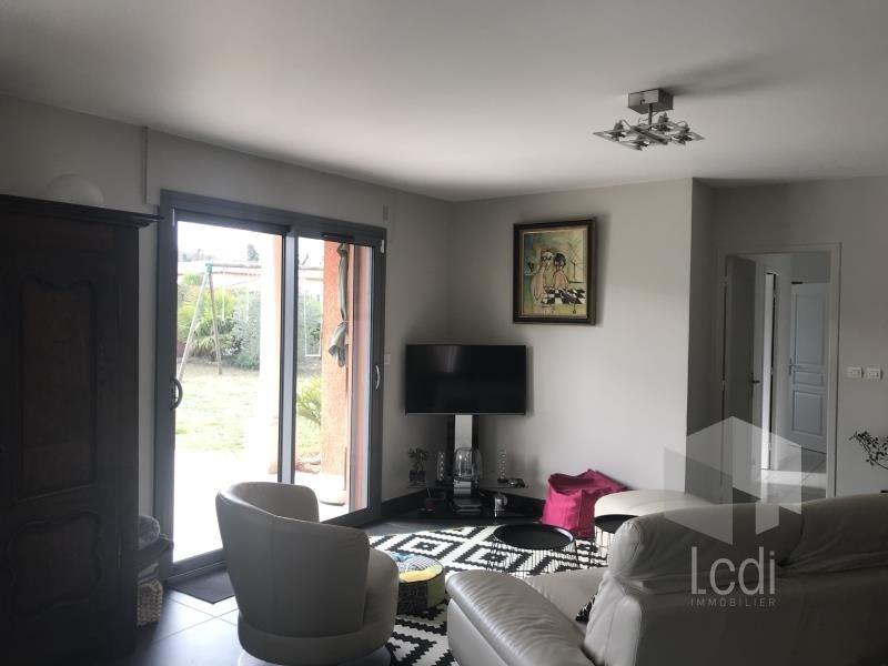 Vente maison / villa Montboucher-sur-jabron 388000€ - Photo 2