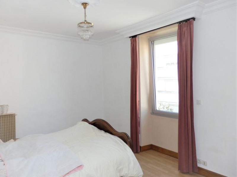 Vente maison / villa Angers 285000€ - Photo 7