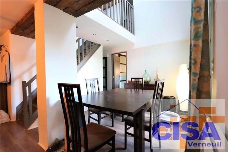 Vente maison / villa Verneuil en halatte 248000€ - Photo 2