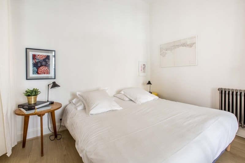 Deluxe sale apartment Arras 210000€ - Picture 6