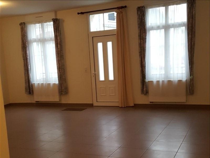 Location appartement Soissons 730€ CC - Photo 8