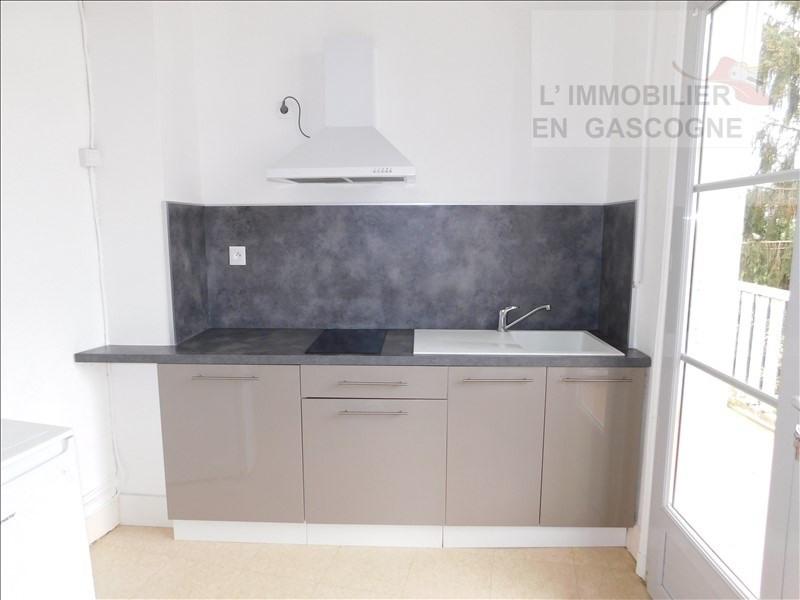Location appartement Auch 341€ CC - Photo 4