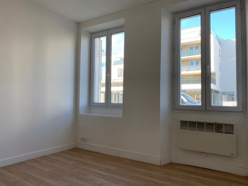 Location appartement Longpont-sur-orge 640€ CC - Photo 5