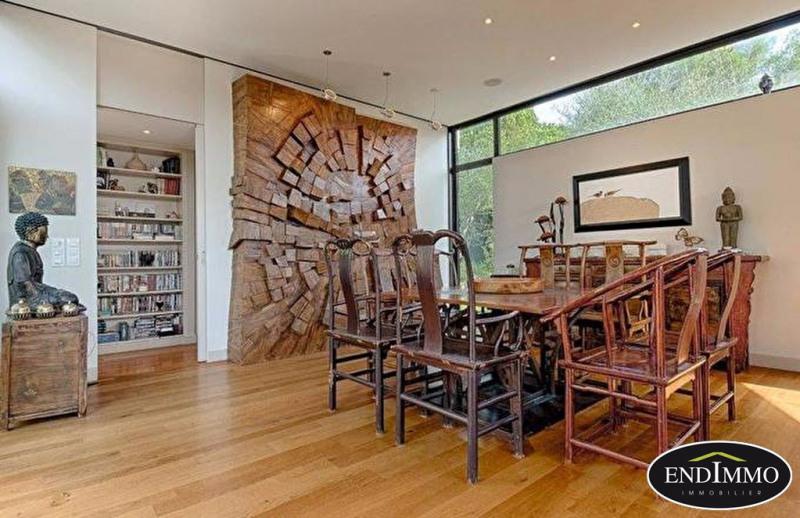 Deluxe sale house / villa Biot 1270000€ - Picture 6