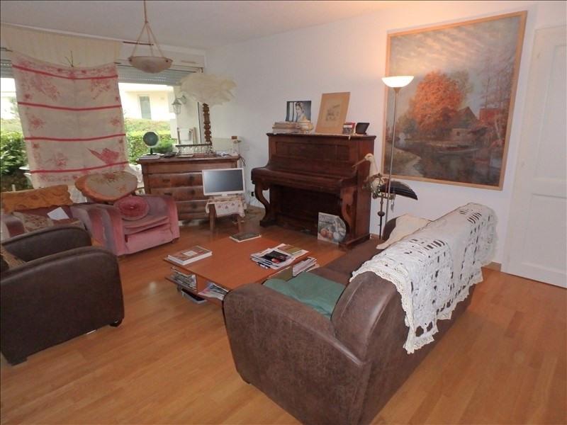 Lijfrente  appartement Saverne 70000€ - Foto 4