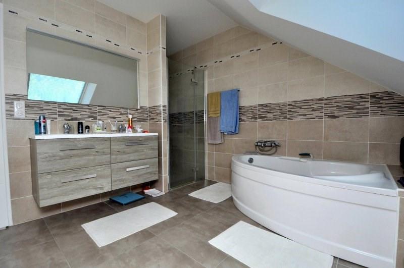 Vente maison / villa Forges les bains 410000€ - Photo 13