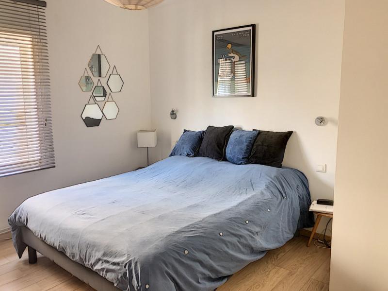 Verkoop  huis Avignon 407000€ - Foto 5