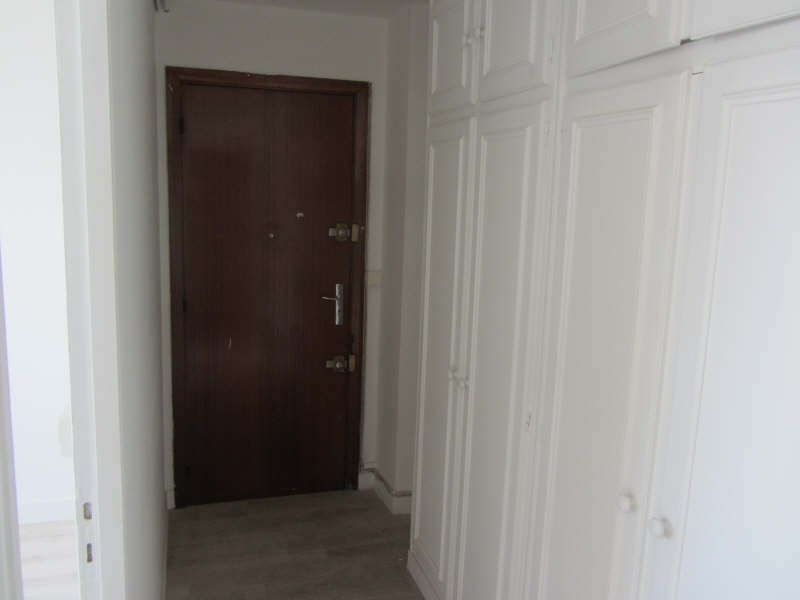 Vente appartement Sucy en brie 182 000€ - Photo 6