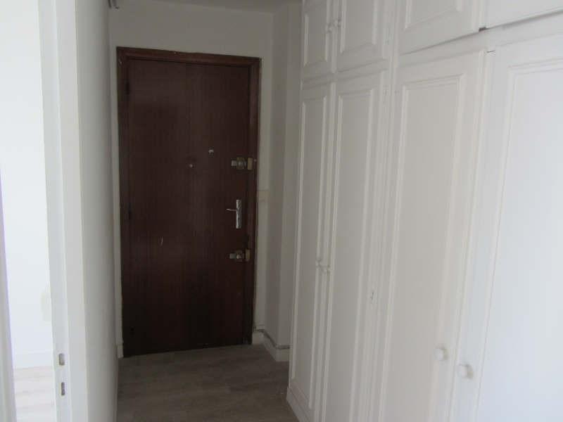 Vente appartement Sucy en brie 182000€ - Photo 6