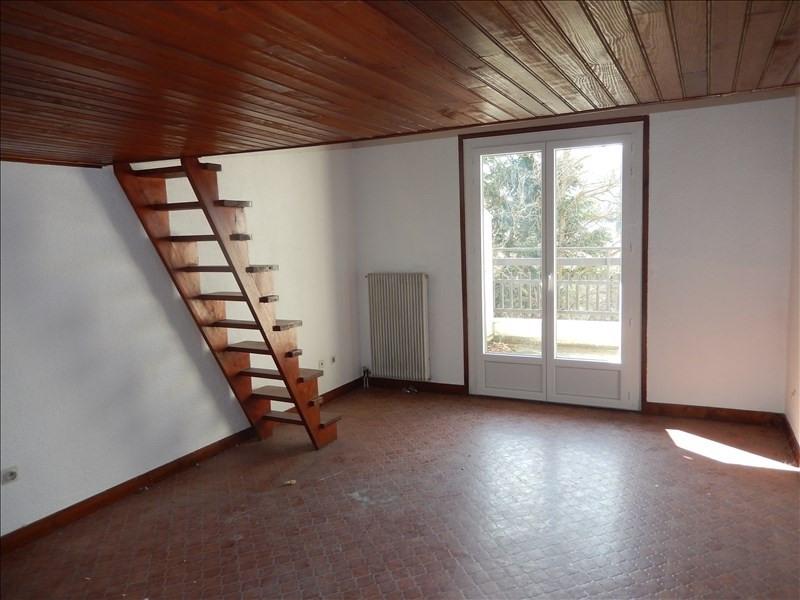 Location appartement Le monteil 413,79€ CC - Photo 8