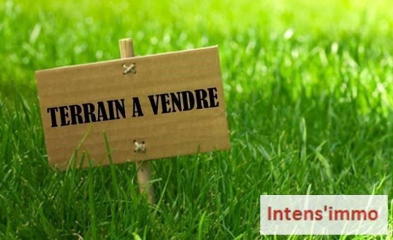 Sale site Beauregard baret 121200€ - Picture 1