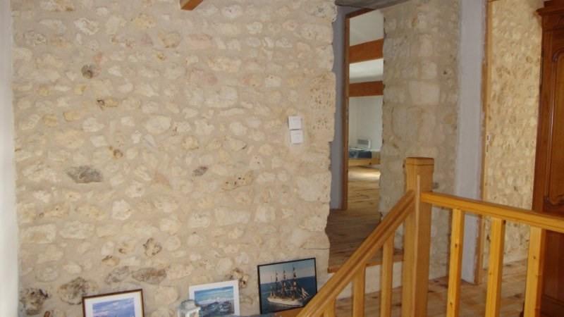 Vente maison / villa St sorlin de conac 96300€ - Photo 3